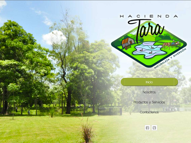 Hacienda Tara