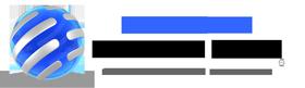 Soporte - Diseño - Tecnología